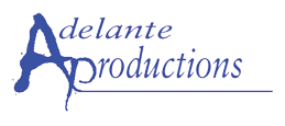 Adelante Productions